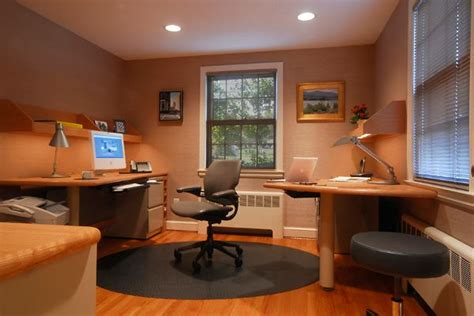 decorating ideas for a home office small home office decorating ideas home interior designs