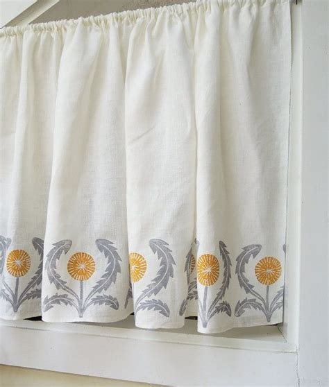 gray cafe curtains 25 best ideas about cafe curtains on pinterest cafe