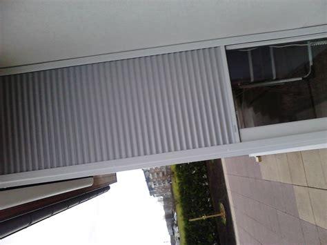 Fenster Mit Elektrischen Rolläden by Elektrische Roll 228 Den Nachr 252 Sten Elektrische Roll Den