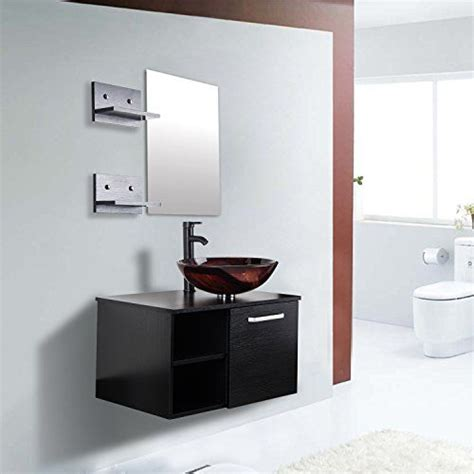bathroom vanity mirror cabinet combo the world s catalog of ideas