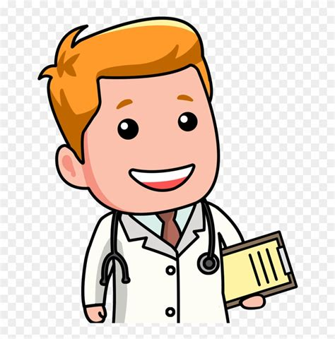 doctor clip doctor clipart transparent doctor clipart free