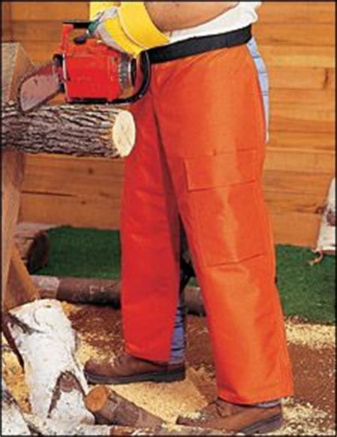 Landscaper Work Clothes 17 Best Images About Protective Clothing On