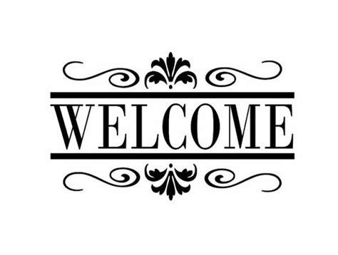 imagenes educativas de bienvenida im 225 genes frases y palabras de bienvenida fraseshoy org