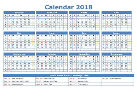 2018 Printable Attendance Calendar Gecce Tackletarts Co 2018 Employee Attendance Tracker Calendar Printable Calendar 2018