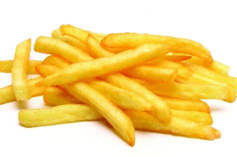 french fries recipe dishmaps