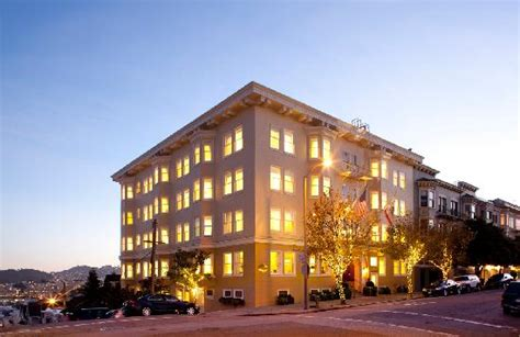 hotel san francisco hotel drisco updated 2018 prices reviews san