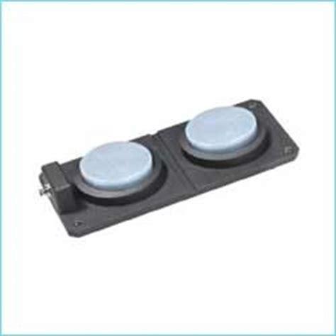 best led spreader lights alarm signals audio visual ship warning light