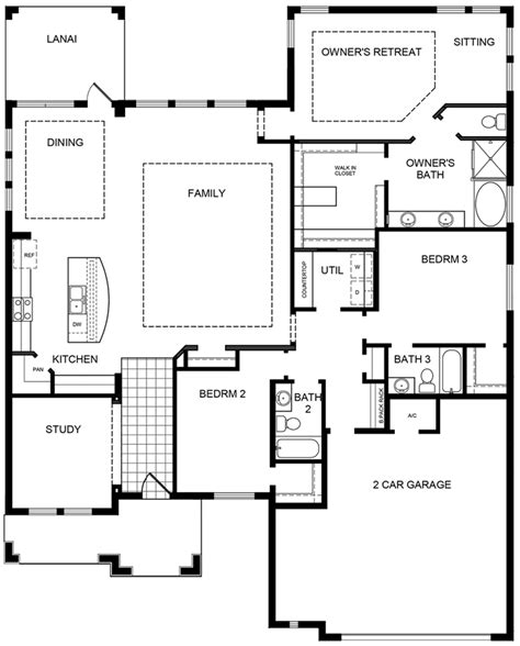 david weekly floor plans the schuler located in john s lake landing manor david