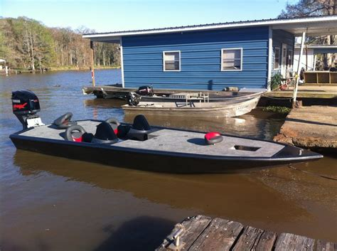 small aluminum bass boats for sale aluminum bass boat strider bass boats and bay boats