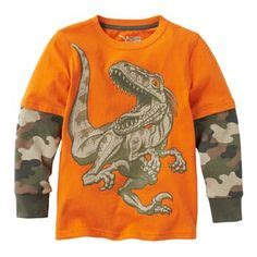 Boy T Shirt Jumping Beans Dinosaurs Code D 1000 images about fall clothing sebastian on
