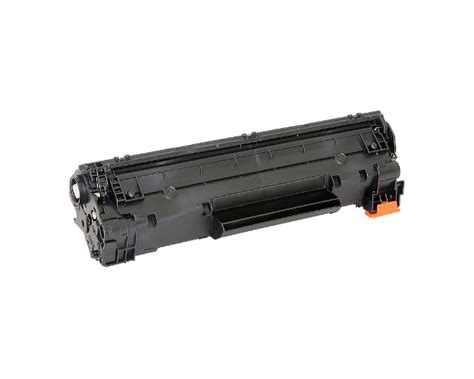 Printer Hp M125 hp laserjet pro m125 m125nw micr toner for printing checks 1 500 pages