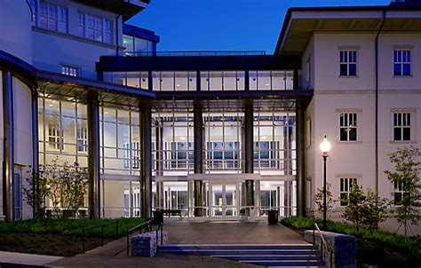 Emory Mba Admission Requirements by Emory One Year Mba 2013 Calling All Applicants General