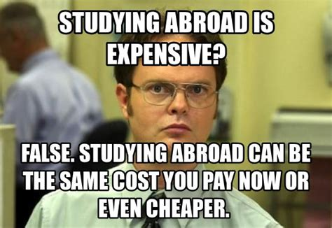 Studying Abroad Meme - 1000 images about uk ea memes on pinterest travel inspiration language and signs