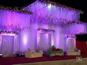 stage decoration for wedding decoration outdoor stage backdrop