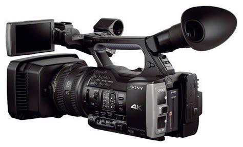 best handycam camcorder best buy sony handycam ax1 4k flash memory premium