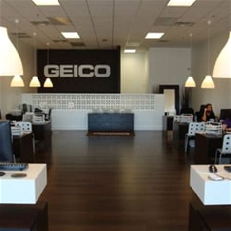 Geico Insurance Office by Geico Insurance 14 Photos 20 Reviews Home