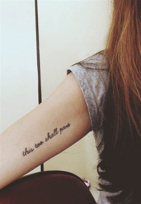 tattoo placement inner arm pinterest the world s catalog of ideas