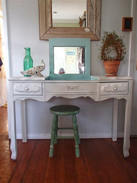 design house cottage vanity d d s cottage and design beach vanity for the home pinterest