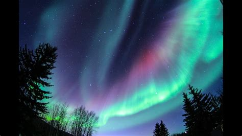 where to see northern lights in usa 2017 northern lights anchorage november 2017