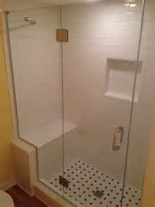 Converting Bath To Shower Converting Tub To Walk In Shower Bathroom Renovations