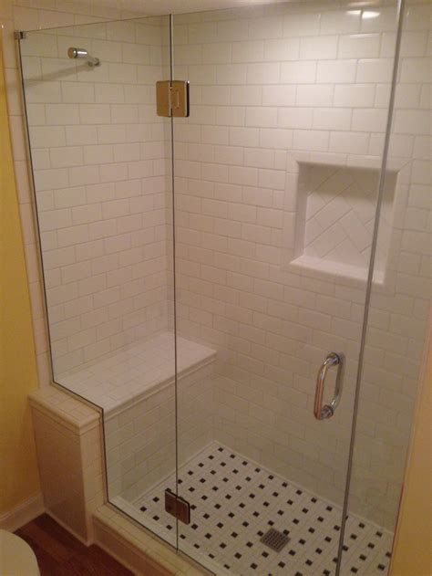 Convert Bathtub To Walk In Shower converting tub to walk in shower bathroom renovations