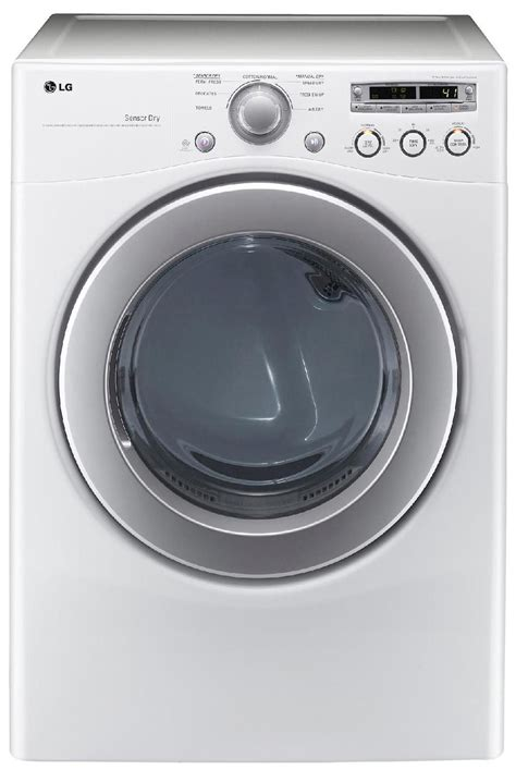 lg phone customer service lg washer parts store near me lg lg electric dryer 7 1 cu ft dle2250w sears