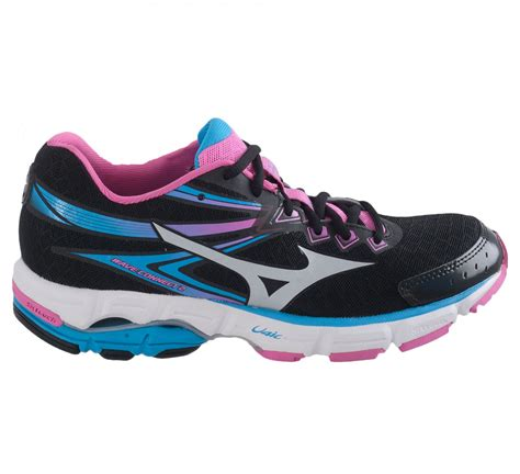 running shoes for severe overpronation mizuno wave connect 2 w overpronation shoes running