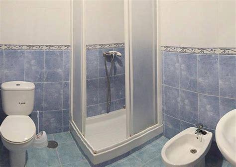 apartamento turistico apartamento tur 237 stico la galeona en cadiz