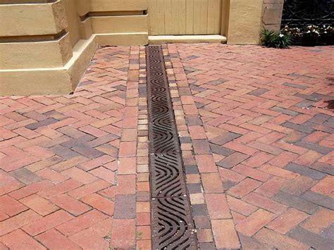 pattern drain tile drainage tile driverlayer search engine