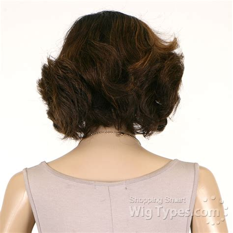 Types Of Human Hair by Types Of Remy Human Hair Hair Extensions