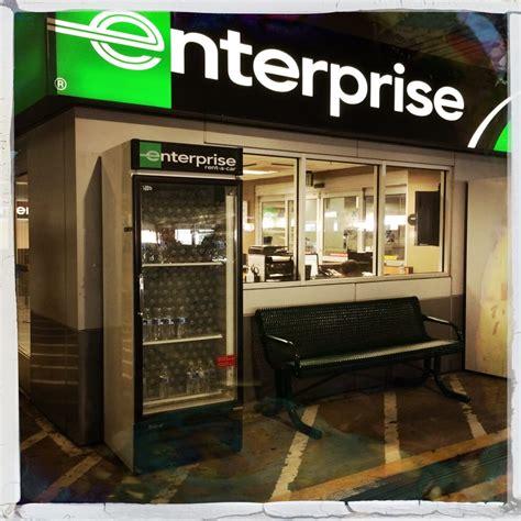 enterprise rent  car car rental phoenix az united