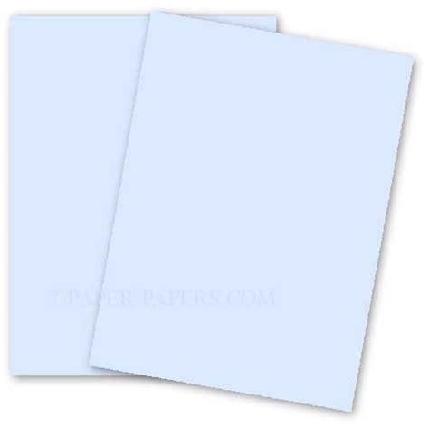 light pink cardstock paper basis colors 8 5 x 11 cardstock paper 80lb cover 100 pk