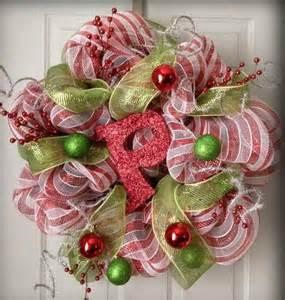 deco mesh ideas decoration diy deco mesh wreath ideas diy deco mesh easter wreath diy deco mesh wreath ideas