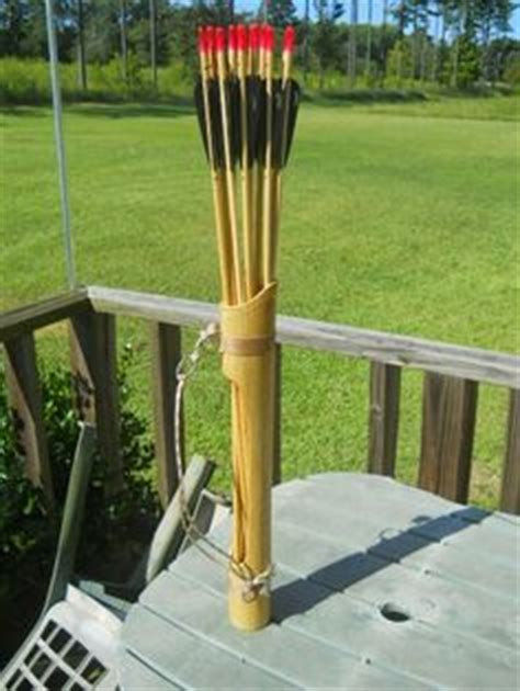 diy archery equipment 1000 images about cool archery gear on quiver archery and recurve bows