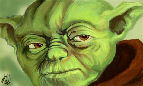 what color is yoda yoda colors 3ds drawing by muffins go rawr on deviantart