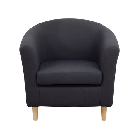 black leather chair with ottoman 90 natuzzi natuzzi black leather swivel chair with