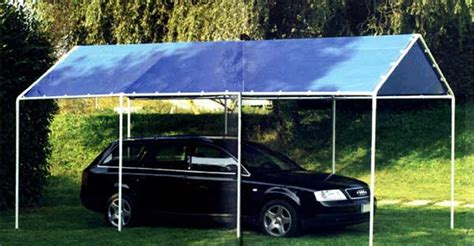 gazebi auto gazebo per auto prezzi e recensioni dei migliori il