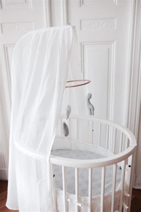 Carset Shabby Pink Katun Set 3in1 babybett mit himmel babybett mit himmel ihr traumhaus ideen himmel f r babybett ein tr umeland