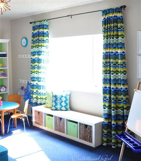 playroom curtains ikea 17 best images about house decor on pinterest diy