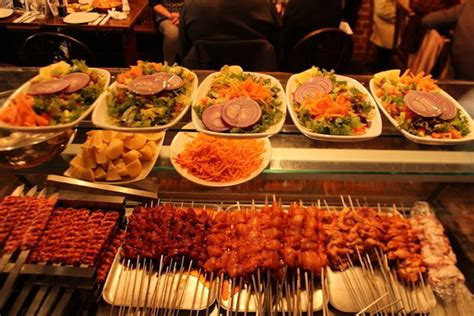 southern themed dinner nemrut restaurant southsea authentic turkish restaurant