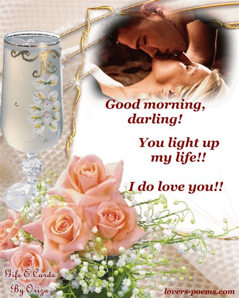 good morning love images good morning love quotes mobile wallpapers