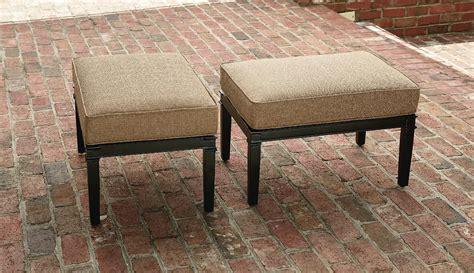 la z boy karter 4 piece seating set outdoor living