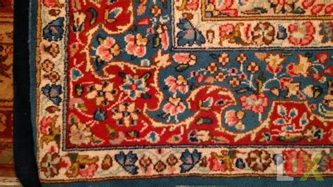 lavare tappeti persiani tappeto persiano modello kirman lavar