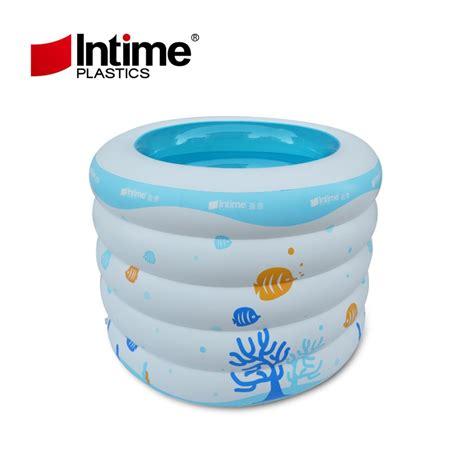vasca da bagno portatile portatile ammollo vasca promozione fai spesa di articoli