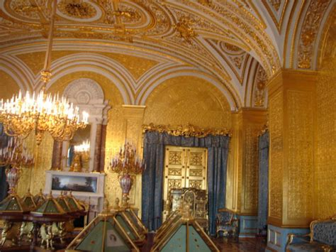 hermitage museum gold room you searched for the hermitage classical addiction beaux arts classic products