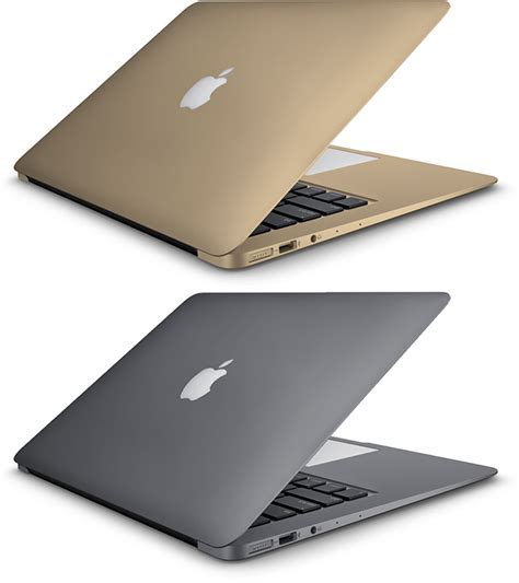 Macbook Space Grey apple to introduce a 12 inch ultra portable macbook in space gray gold silver beau ordi
