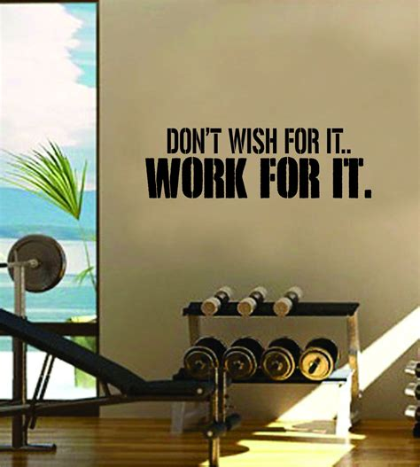 home gym wall decor wall art for home gym takuice com