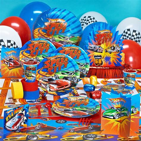 Hot Wheels Themes   25 best hot wheels birthday theme images on pinterest