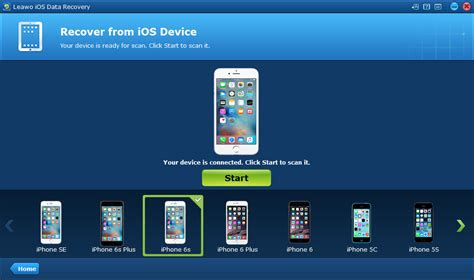 software reset iphone without itunes how to restore iphone without itunes