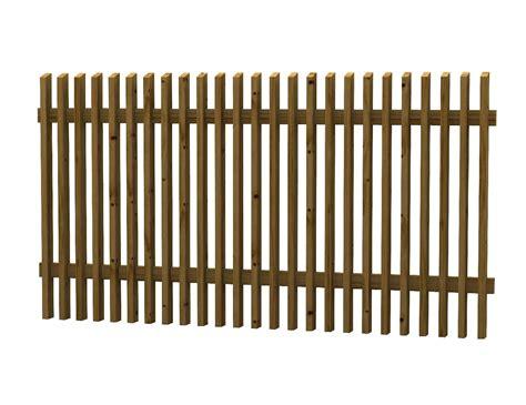 recinzioni mobili recinzioni in legno progettazione mobili e decorazioni